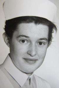 Iréne Erdtman