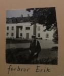 Farbror Erik 1960